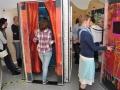 Ausstellung: ECHT KRASS! Ab Klasse 8 und Jugendhilfe