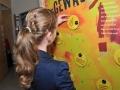 Law & Order, Ausstellung: ECHT KRASS! Ab Klasse 8 und Jugendhilfe