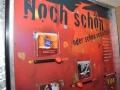 Sex Sells, Ausstellung: ECHT KRASS! Ab Klasse 8 und Jugendhilfe