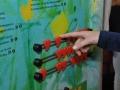 Trial & Error Detail, Ausstellung: ECHT KRASS! Ab Klasse 8 und Jugendhilfe