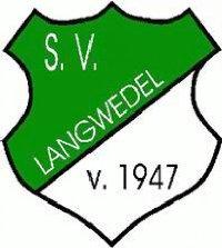 SV Langwedel - Große Spendensumme beim 11. SVL Indoor-Cup eingespielt