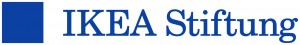 IKEA_Stiftung_Logo_Fallback_2014_RGB