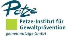 PETZE-Institut gGmbH