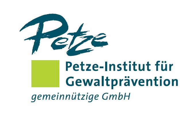 Petze Instituts Logo