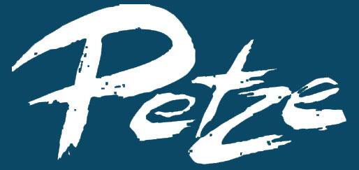 Präventionsbüro PETZE // PETZE-Institut für Gewaltprävention gGmbH