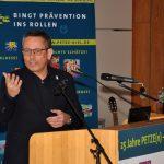 Johannes-Wilhelm Rörig, Unabhängiger Beauftragter für Fragen des sexuellen Kindesmissbrauchs – UBSKM