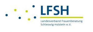 LFSH - Landesverband Frauenberatung Schleswig-Holstein e. V.