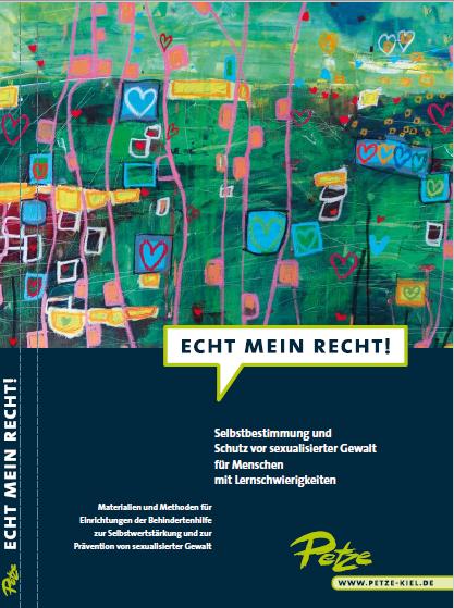 Handbuch ECHT MEIN RECHT