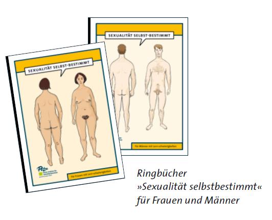 EMR_Ringbuecher_Sexualitaet_selbstbestimmt