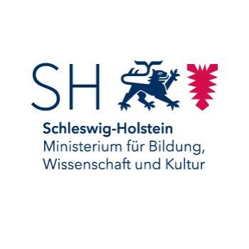 Ministerium für Bildung, Wissenschaft und Kultur Schleswig-Holstein