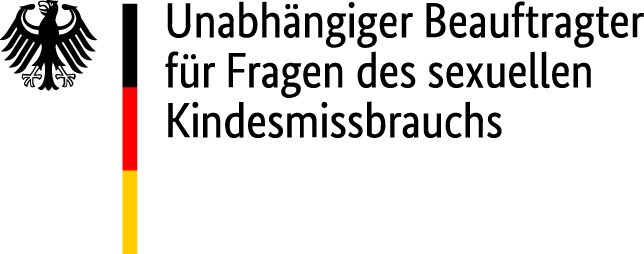ubskm-logo